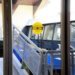 Foto de TransLink Seabus