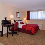 Photo de Ramada Seekonk Providence Area