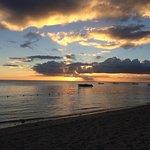 La Pirogue Resort & Spa Foto