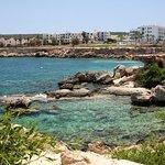 Photo of Coralli Spa Resort