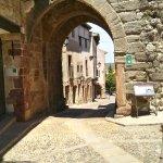 Фотография Casa Encarna
