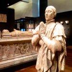 Photo de Museo Arqueologico Nacional