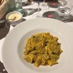 La Taverna di Fra Fiusch Foto