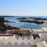 Photo de Riad de la Mer