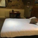 Foto de Innkeeper's Lodge Harrogate East, Knaresborough