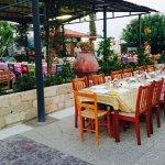 Cafe Aman