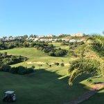 Photo de La Cala Golf