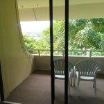 Photo of Royal Kona Resort