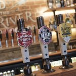 The Head Of The River - an extensive range of ales, wines, lagers, spirits and more
