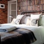 The Head Of The River - 20 beautiful, bespoke rooms ready to welcome you