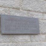 Foto di German Cemetery La Cambe
