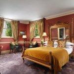 The Gore Hotel - Lady Blessington Suite