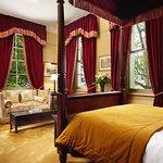 The Gore Hotel - Miss Ada Suite