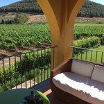 Wine Resort Leda' d'Ittiri Foto