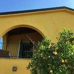 Photo de Wine Resort Leda' d'Ittiri