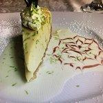 Foto van Mabry House Restaurant