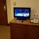 Hotel Menara Peninsula