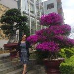 Photo of TTC Hotel Premium - Ngoc Lan