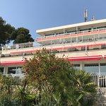 Foto di Hotel Zora