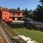 Foto di Belvedere Hotel