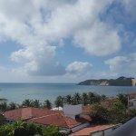 Foto de Praiamar Natal Hotel & Convention
