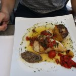 Photo of Restaurant Lastiry