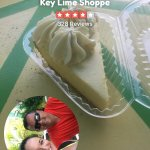 Foto de Kermit's Key West Key Lime Shoppe