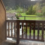 Hotel Kaiser Kitzbühel
