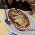 La Perla Ristorante Pizzeria Foto