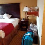 Foto de Country Inn & Suites By Carlson, Rock Hill