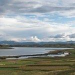 Laguna Huaypo, de Chinchero a Anta y regreso a Cuzco