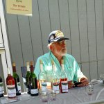 Five Oaks Vineyard صورة فوتوغرافية