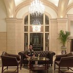 Photo de Beijing Hotel NUO