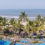 Foto di Paradise Village Beach Resort & Spa