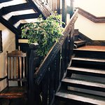 Auld Holland Inn Foto