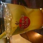 Irish-Beer-Pub Bierpub und Tagescafe