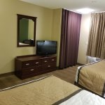 Foto de Extended Stay America - Orlando - Convention Center - Sports Complex