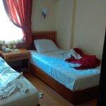 MyHome Apart Hotel Foto