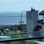 Foto de Ocean Promenade Hotel