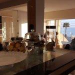 Photo of La Beduina Deli & Cafe