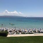 Foto de Hotel dei Pini