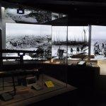 Photo de Imperial War Museum