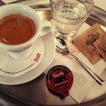 Bori Mami kávézó és étterem fényképe
