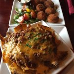 Foto de Scanlon's Bar & Restaurant