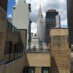 Foto de Shelburne NYC–an Affinia hotel