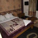 Bilde fra Hotel Hakoniwa