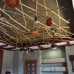 Espressonista Specialty Coffeebar and Restaurant Foto