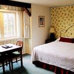 Photo de Auld Holland Inn