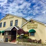 New Hedges Tavern