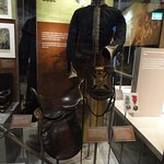 One (and potentilally only) Display of Crimean War